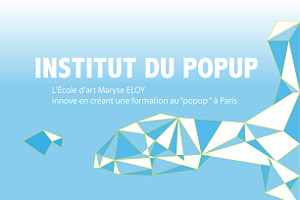 Institut_du_Pop-Up