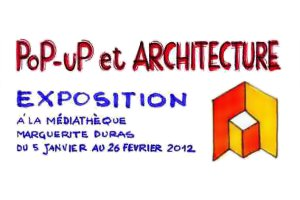 Paris_PopUp_Architecture