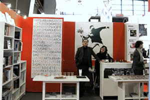 Salon_du_livre_2011_paris
