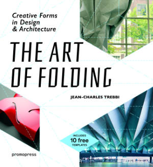 The Art of Folding 2015